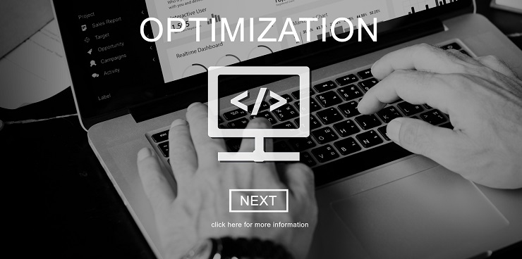 Image Optimization Tips for E-Commerce