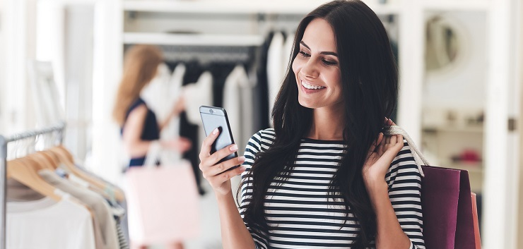 Why E-commerce Stores Should Invest in Customer Experience