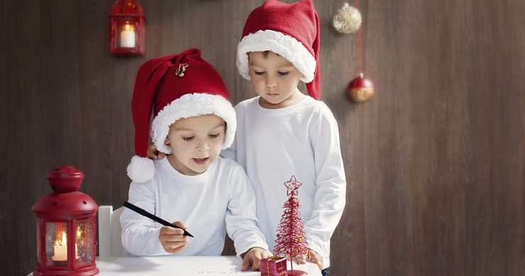 Digital Marketing Tactics to Drive your 2016 Holiday Strategy