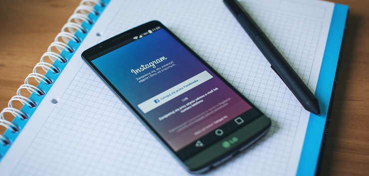 How to Use Instagram for E-commerce to Boost Sales
