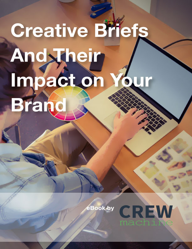ebook-creative-brief