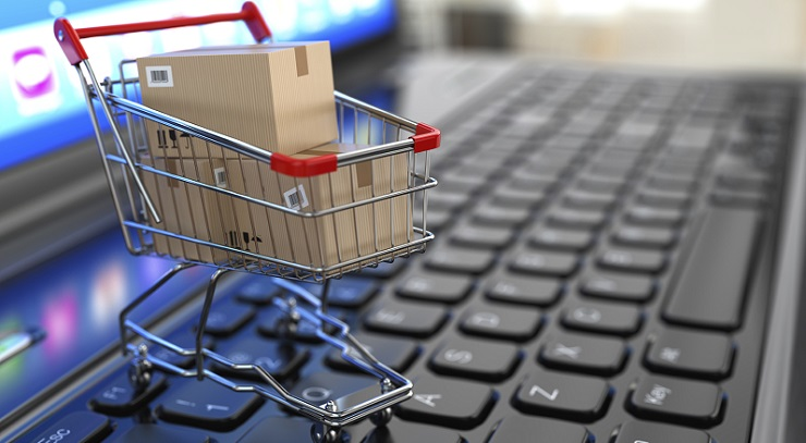 6 Reasons Why Ecommerce Brands Should Also Go Direct Selling To Customers