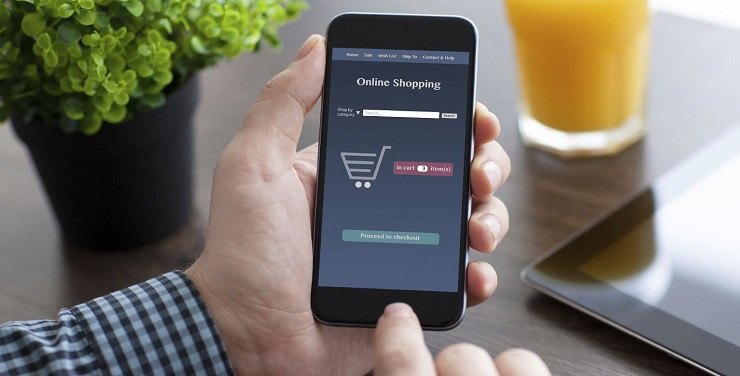 How to give an Amazing Buying Experience to your Online Customers