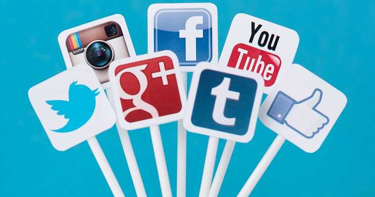 Social Commerce: How to use Social Media Platforms to Drive More E-commerce Sales