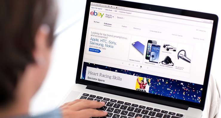 Eight Quick Tips to Improve Your eBay Listings