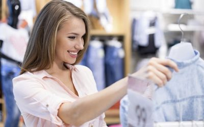 The Importance of E-Commerce Visual Merchandising